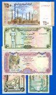 Yemen  5  Billets - Yemen