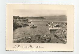 83 Var Le Brusc Sur Mer Le Passeur - Other Municipalities