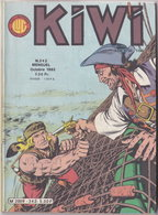 KIWI 342. Octobre 1983 - Kiwi