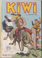 KIWI 337. Mai 1983 - Kiwi