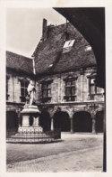 Besançon Les Bains (25) - Palais Granvelle - Non Classés