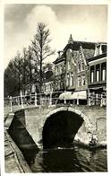 027 577 - CPSM - Pays-Bas - Harlingen - Zakkendragerspijp - Harlingen