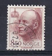 Norway 1995, Minr 1199 Vfu - Norvegia