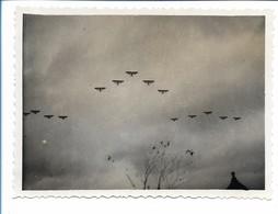 VIETNAM - HANOÏ -  REVUE AERIENNE  DU 11 NOVEMBRE 1938 - Aviazione