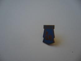 PIN'S PINS UASPTT - Pin's & Anstecknadeln