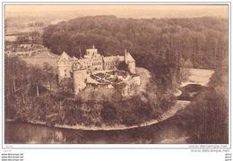 GAASBEEK / Lennik - Kasteel - Château - Algemeen Gezicht In Vogelperspectief * - Lennik