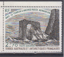 TAAF     1979       PA        N °  59         COTE        1 € 90         ( Q 391 ) - Franse Zuidelijke En Antarctische Gebieden (TAAF)