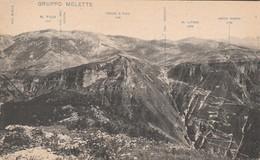 GRUPPO MELETTE - Vicenza
