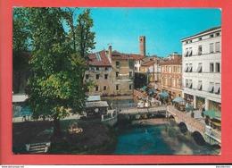 Treviso - Viaggiata - Treviso