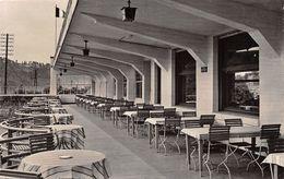 Hotel De La Plage - Wormeldange / Moselle - Cartes Postales