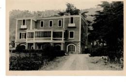ROQUEFORT La BEDOULE Bouches Du Rhone, Maison De Convalescence Castelet Notre Dame, Carte Neuve - Otros Municipios