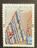 SOUTH AFRICA - MNH** - 2010 - # 1440 - Unused Stamps