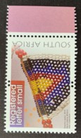 SOUTH AFRICA - MNH** - 2010 - # 1442 - Unused Stamps