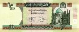 Afghanistan 2002 Billet 10 Afghanis Pick 67a Neuf 1er Choix UNC SH1381 - Afghanistán