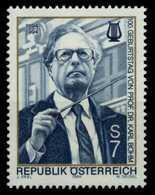ÖSTERREICH 1994 Nr 2133 Postfrisch S5C4D8A - 1945-.... 2. Republik