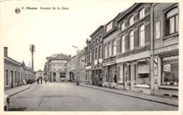 FLEURUS - Avenue De La Gare - Fleurus