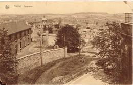 - CPA - Namur - Panorama - Nels - - Namur