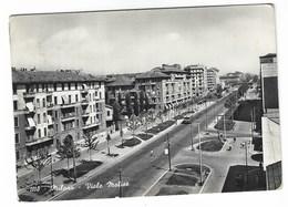 6441 - MILANO VIALE MOLISE 1954 - Milano