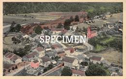 2 Vue Panoramique - Membre Sur Semois - Vresse-sur-Semois