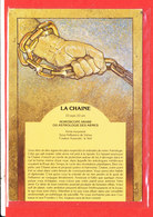 ASTROLOGIE ARABE La Chaine Cp Edit Gendre * Format 15 Cm X 10.5 Cm - Astrology