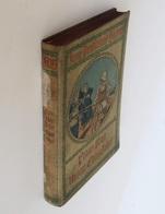 Unsere Chinafahrt : Feldzugserinnerungen Eines Deutschen Offiziers, Franz Max, Otto Spamer, 1913 - 4. 1789-1914