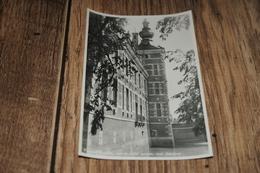 13077           FOTOKAART, KASTEEL EYSDEN - Eijsden