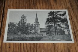 13079               EYSDEN, BREUST R.K. KERK - Eijsden