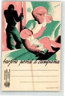 52808209 - Spanischer Buergerkrieg - Guerra 1939-45