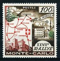 Mónaco Nº 491 Nuevo Cat.11,50€ - Monaco