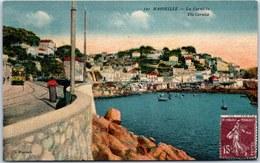13 MARSEILLE [REF/33061] - Marseille
