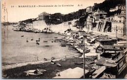 13 MARSEILLE [REF/33073] - Marseille