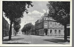 06 Treuen - Vogtland