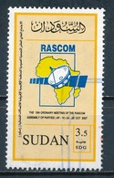 °°° SUDAN - MI N°624 - 2007 °°° - Sudan (1954-...)