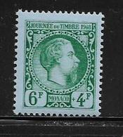 MONACO  ( MC4 - 60 )  1948   N° YVERT ET TELLIER  N° 301   N** - Unused Stamps