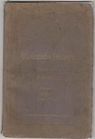 ELSÄSSISCHE BISCHÖFE  -  22 GESAMMELTE BIOGRAPHIEN ( Mit Fotos) Von Fr. REINHEIMER - 93 Seiten Numerotiert.. 1914 - Biographies & Mémoirs
