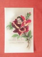 Dolores Del Rio  Estrella Mexicana       Ref 4076 - Mexico