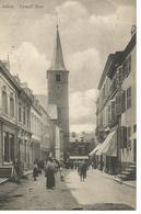 Arlon - Aarlen