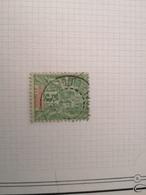 Sénégambie Et Niger N° 4, 5 Et 6. Oblitérés T.B. - Used Stamps