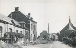 Belgique - Profondeville - Lesves - Les Ecoles - Profondeville