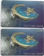 AUSTRIA   PREPAID  EXPIRED - Phonecards