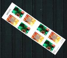 Noruega Nº Carné-1395 Nuevo - Booklets