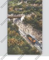 I 39100 BOZEN - GRIES, Guntschnabahn - Bolzano (Bozen)