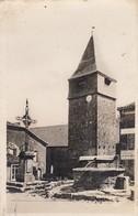 BASSOUES (Gers): Eglise Paroissiale  - Vieux Puits - Andere Gemeenten