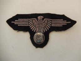 Aigle De Bras Troupe Elite XX - 1939-45