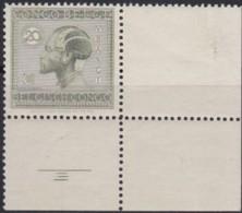 Congo    .    OBP   .    109       .   **     .     Postfris      .   /   .  Neuf Avec Gomme Et SANS Charniere - 1894-1923 Mols: Mint/hinged