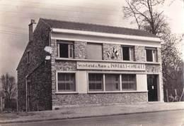CPM Pontault Combault (77) Secrétariat De Mairie  Rénové !    Ed Du Moulin - Pontault Combault