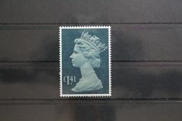 Großbritannien 1043 ** Postfrisch #TF444 - Grossbritannien