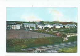 Cornwall Darite Unused Unused Botterell Liskeard Mining Town Connection - Sonstige