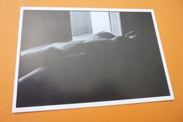 """BELLE FEMME NUE ...""""NU...PHOTO PJ AMAR - Artistic Nudes (1960-…)"""