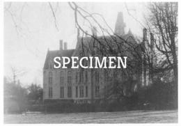 4 Kasteel Van  Loppem - Zedelgem